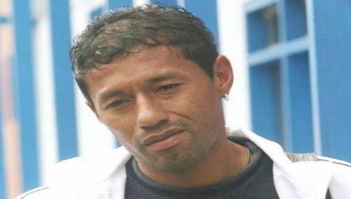 Roberto Palacios: 'Tomemos las cosas con calma'