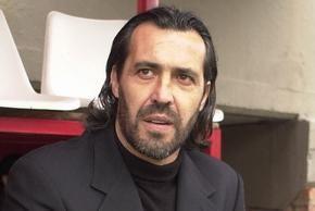 Sergio Batista: 'Aún no sé porqué me fui'