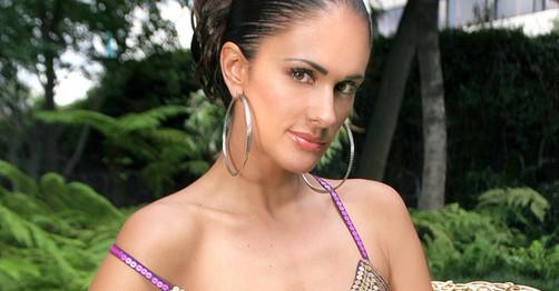 Ex-conductora de 'Venga la alegría' protagonizará telenovela