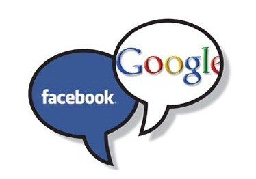 Empresas invierten más en publicidad a través de Facebook y Google