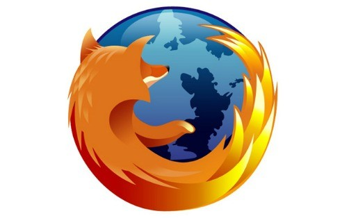 Firefox celebra su 7º aniversario