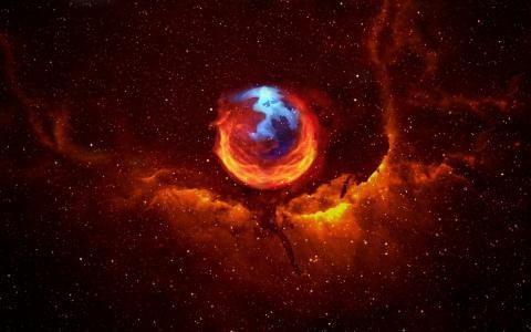 Google: Firefox es socio nuestro