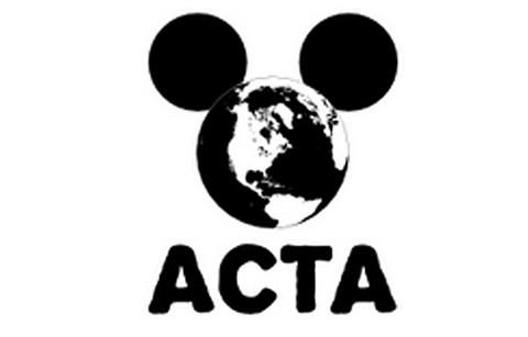 Ley SOPA: ¿Qué sabes de su clon ACTA?