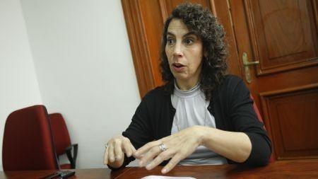 Carolina Trivelli: 'Bil Gates está desinformado sobre el Perú'