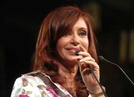Primer ministro Abal: 'Cristina Fernández tomará medidas por tragedia de Once'
