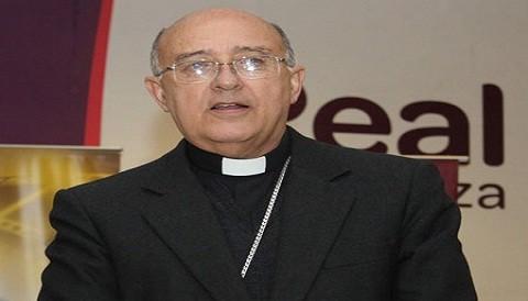 Entrevista al Arzobispo de Huancayo Monseñor Pedro Barreto