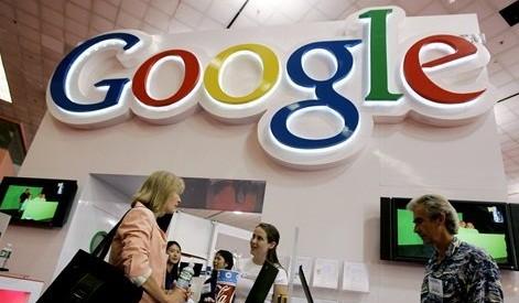 Al menos unos 850 mil dispositivos con Android se activan al día