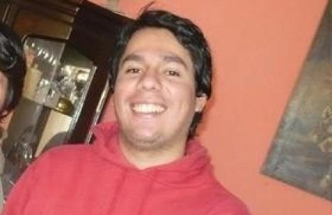 Restos de Ciro Castillo son velados en Pueblo Libre
