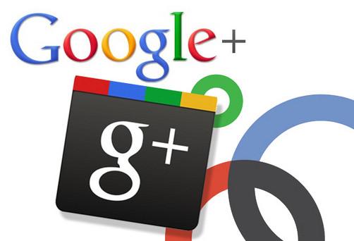 Google+ invoca a las empresas a tener una cuenta en su red social