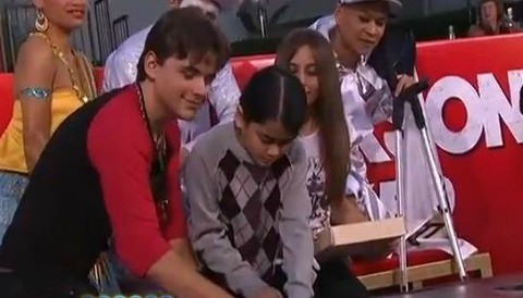'Los hijos de Michael Jackson deberían seguir los pasos de su padre'