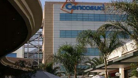 Cencosud construirá nuevo centro comercial en Talcahuano