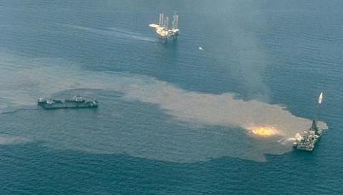 Fotos de productos derivados del petroleo 89