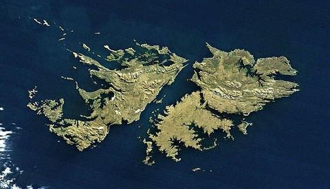 Islas Malvinas: Argentina obtiene el respaldo de la mayoría