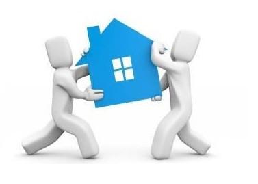 Febrero presenta cifras interesantes sobre crédito inmobiliario