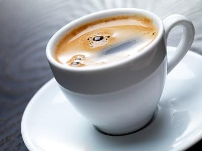 Consumir café con cafeína previene la depresión