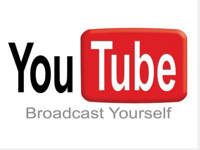YouTube se une a las elecciones en Egipto