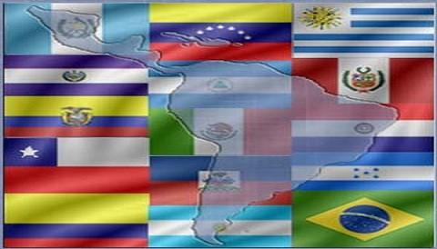 La SUA: Origen, trayectoria y balance