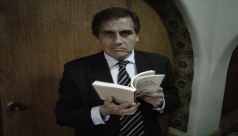 José Torres Iriarte habla sobre libro de Alan García: Contra el Temor Económico