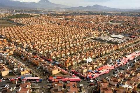 MINVU construirá viviendas en área histórica de Cauquenes