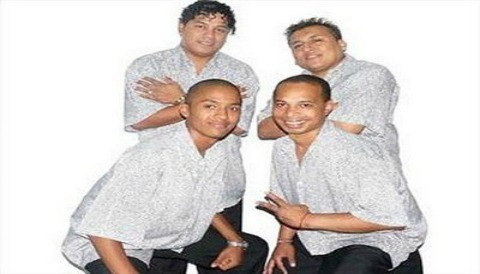 Fallece integrante del grupo de salsa N'samble en accidente