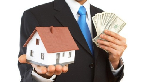 Créditos hipotecarios crecieron 24% más que en el 2011