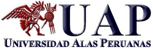 Universidad Alas Peruanas Lanza Maestr  A Virtual En Planificaci  N