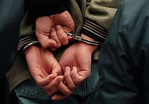 Huaral: Sujetos fueron detenidos por intentar sacar tarjeta de crédito con DNI de fallecido