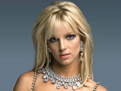Britney Spears ofrecerá concierto gratuito en México