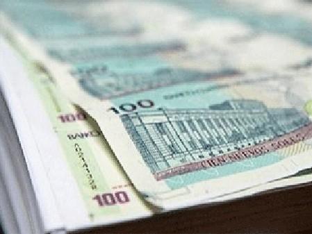 Inversión privada crecerá en un 8% en el segundo semestre del año
