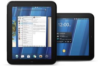 Francia: Ofrecen tableta con Internet a un euro el día