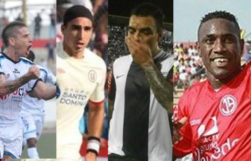 ADFP anuncia realización de Copa Inca y Copa Federación 2012