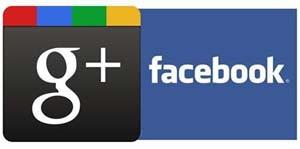 VIDEO: Google+ estrena spot televisivo