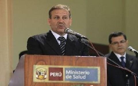 Alberto Tejada: 'Inclusión social pasa también por la salud mental'