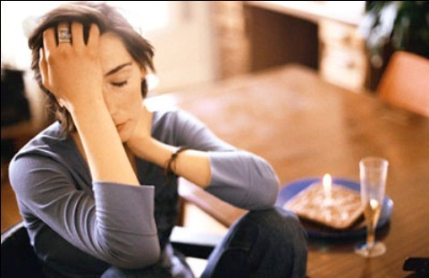 Científicos determinan proteína de la depresión en el cerebro