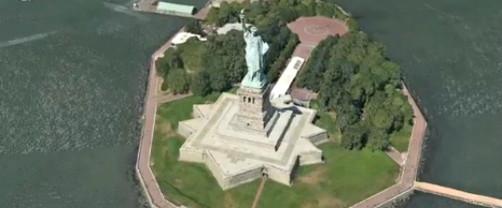 Se viene el iPhone 5 con mapas en 3D