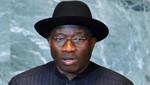 Nigeria: Ataque terrorista deja 50 muertos