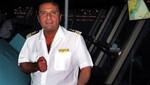 Capitán del Costa Concordia fue denunciado por víctimas del naufragio