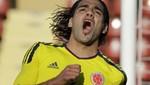 Apunta Mago: Colombia le ganó 2 a 0 a México en partido amistoso (video)