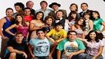 'Al Fondo Hay Sitio' hizo 38,3 puntos de rating en el debut de la cuarta temporada