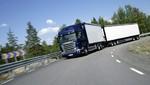 Francia investiga robo de explosivos a empresa asaltada por ETA en 2011