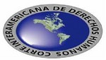 El Perú juzgado por la Corte Interamericana