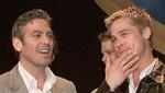 Estrellas de Hollywood representarán obra teatral para apoyar unión entre homosexuales