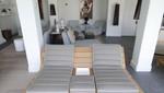 Hotel de lujo en Miami Beach anuncia su nuevo spa de Elle