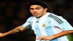 El lamento no fue boliviano: Argentina empató con Bolivia 1-1