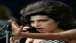 Amy Winehouse compró cocaína y heroína la noche que murió