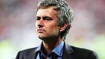 Mourinho anclaría en el Paris Saint-Germain