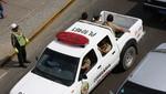 Policía desarticula 20 bandas delincuenciales en menos de 5 días