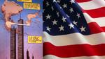 Atentado del 11 de setiembre será llevado a los cómics