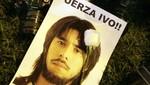 Padres de Ivo Dutra piden castigo para empresa Orión