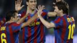 Liga de Campeones: Barcelona enfrenta hoy al Viktoria Plzen